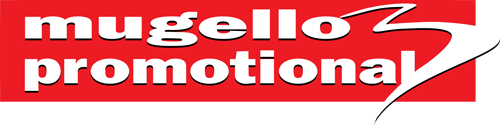 Mugello Promotional